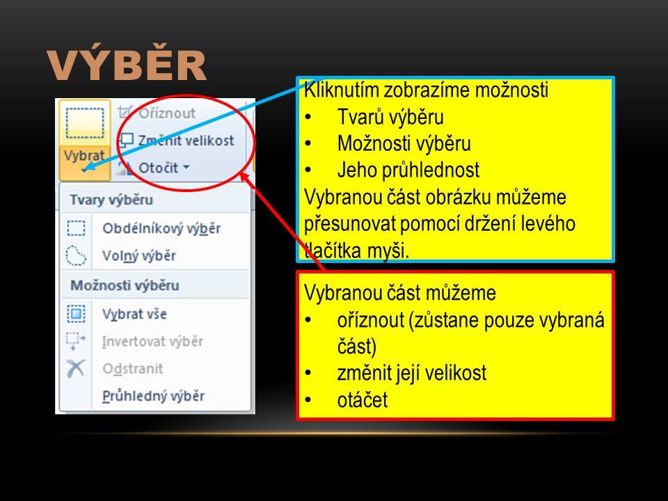 POUŽITÉ ZDROJE KOVÁŘOVÁ, Libuše, et al.Informatika : pro základní školy 1.