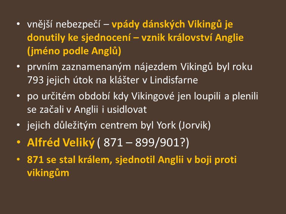 Vikingský bojovníkdrakkar- válečná loď http://vikingove.mysteria.cz/vikingsky-valecnik.html http://www.d20.cz/clanky/kultura/1411.html