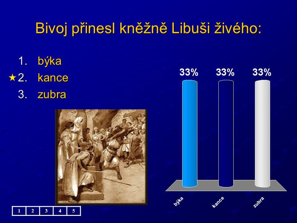Kde se ukrývá vojsko, které pomůže českému národu až mu bude nejhůře.