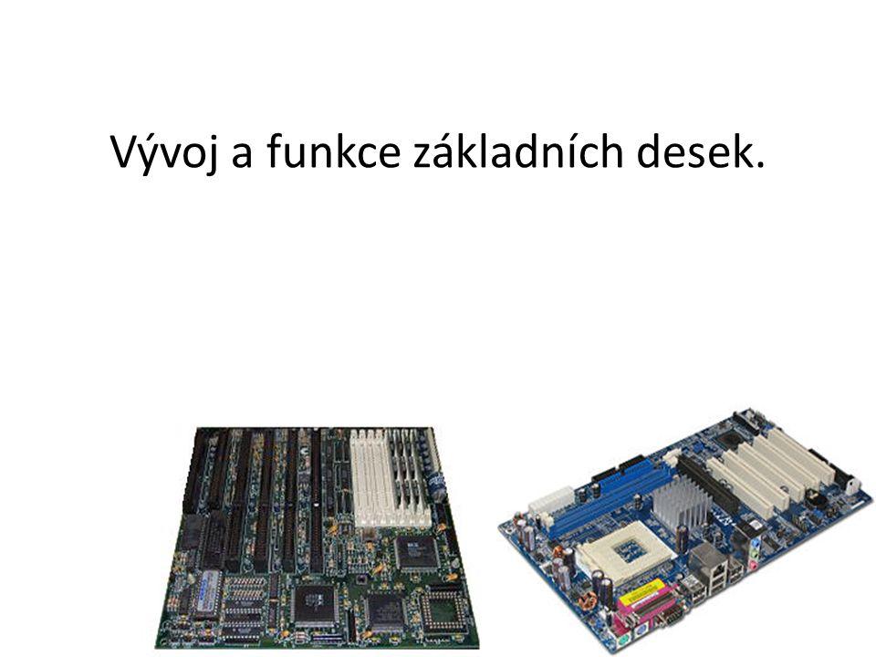 Rozhraní RAID RAID - Redundant Array of Independent nebo Inexpensive Disks je záložní systém, respektive pole, složené z více pevných disků včetně diskového řadiče se speciálními funkcemi.