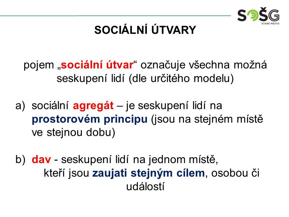 AKTIVIZAČNÍ OTÁZKY PRO ŽÁKY 1)Vysvětlete pojem sociální struktura společnosti 2)Jak je vnímána sociální mobilita.