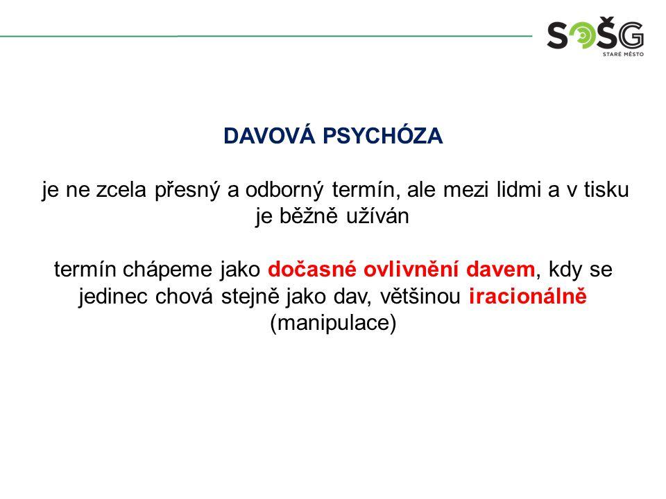 ZDROJE A PRAMENY DVOŘÁK, Jan.Odmaturuj. ze společenských věd.