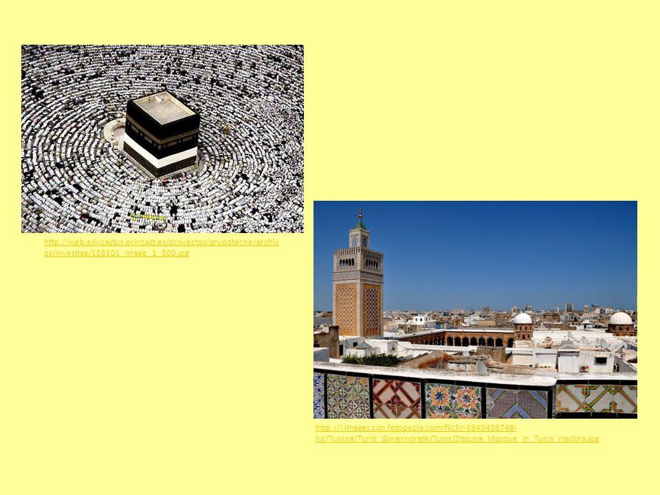 http://web.educastur.princast.es/proyectos/grupotecne/archiv os/investiga/158101_image_1_500.jpg http://i.images.cdn.fotopedia.com/flickr-3840436748-
