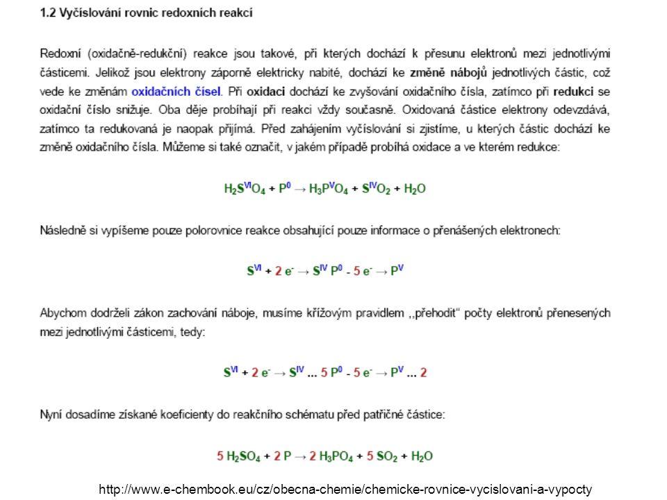 http://www.e-chembook.eu/cz/obecna-chemie/chemicke-rovnice-vycislovani-a-vypocty
