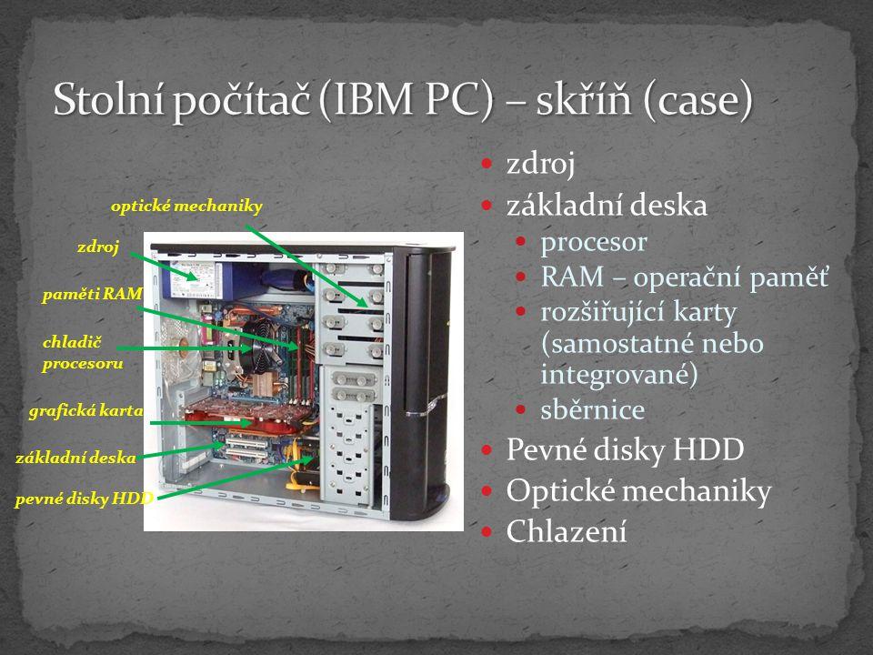 umožňují sledování televizního signálu na počítač i možnost zaznamenávání videa do souboru, který je možné dále v počítači zpracovávat