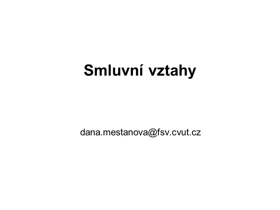 Prameny obchodního práva a jejich aplikace Základní pramen = obchodní zákoník (zákon č.