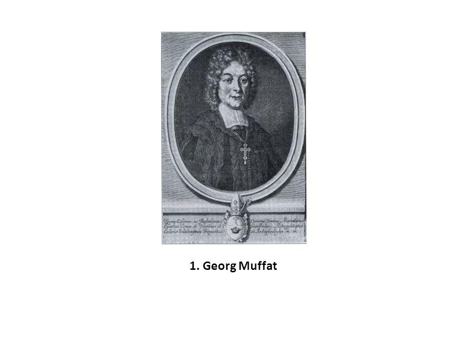 Doporučený poslech: J. P. Rameau: Pieces de clavecin - výběr