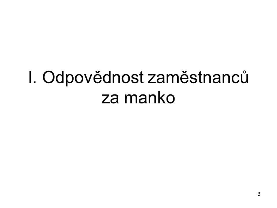 24 III.