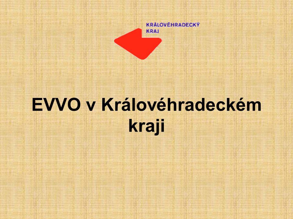 Rok 2011 zakázka na koordinátora EVVO – 1.300.000 Kč příspěvky, samostatné projekty – 495.000 Kč dotace ??.