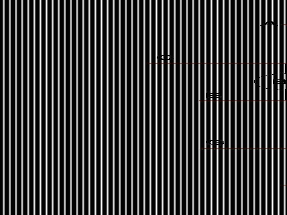Digitální přenos II Manchester –snížení efektivní přenosové kapacity 4B/5B –4 bity dat kódovány 5 bity přenesenými –nejvýše tři 0 mohou následovat po sobě nejvýše jedna 0 na začátku a dvě 0 na konci –vlastní přenos prostřednictvím NRZI počet 1 není důležitý (nejvýše 8)