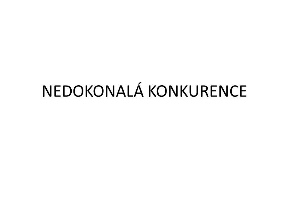 CHARAKTERISTIKA NK Jak byste charakterizovali NK.