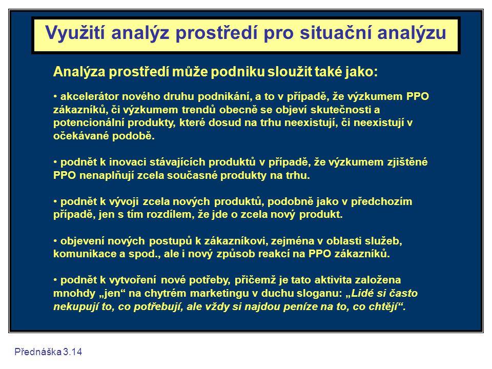 Přednáška 3.15doc.Ing. Milan Kašík, CSc.