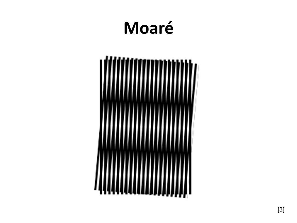 Moaré [3]