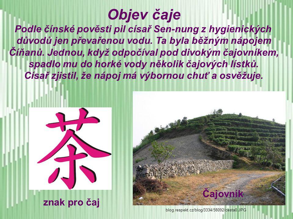 www.basmati.cz/.../sklizeni-ryzoveho-pole.jpg Rýže - potřebuje hodně vláhy - postupně se naučili budovat terasovitá políčka www.fotocesty.cz/pal/svga/