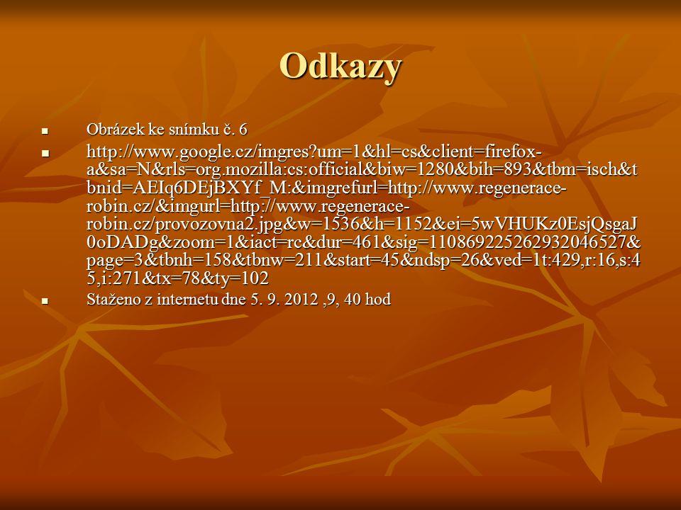 Odkazy Obrázek ke snímku č.7 Obrázek ke snímku č.7 http://www.google.cz/imgres?um=1&hl=cs&client=firefox- a&sa=N&rls=org.mozilla:cs:official&biw=1280&bih=893&tbm=isch&t bnid=lVOdL3giFUxkEM:&imgrefurl=http://www.firstclass.cz/moda- styl/nejdrazsi-dum-na-kypru-stoji-za-25-milionu- eur/&imgurl=http://www.firstclass.cz/wp-content/uploads/Most- expensive-house-in-Cyprus-7- 500x369.jpg&w=500&h=369&ei=NARHULzmG5HmtQa61YHgAQ&z oom=1&iact=hc&vpx=390&vpy=334&dur=6672&hovh= http://www.google.cz/imgres?um=1&hl=cs&client=firefox- a&sa=N&rls=org.mozilla:cs:official&biw=1280&bih=893&tbm=isch&t bnid=lVOdL3giFUxkEM:&imgrefurl=http://www.firstclass.cz/moda- styl/nejdrazsi-dum-na-kypru-stoji-za-25-milionu- eur/&imgurl=http://www.firstclass.cz/wp-content/uploads/Most- expensive-house-in-Cyprus-7- 500x369.jpg&w=500&h=369&ei=NARHULzmG5HmtQa61YHgAQ&z oom=1&iact=hc&vpx=390&vpy=334&dur=6672&hovh= Staženo z internetu dne 5.