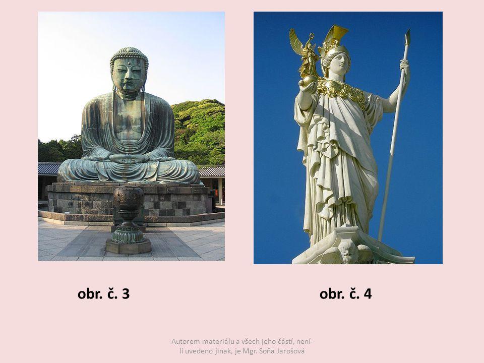 obr. č. 3obr. č. 4 Autorem materiálu a všech jeho částí, není- li uvedeno jinak, je Mgr.