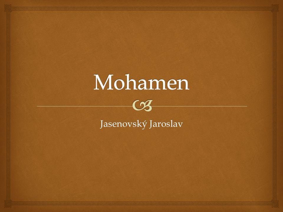 Jasenovský Jaroslav