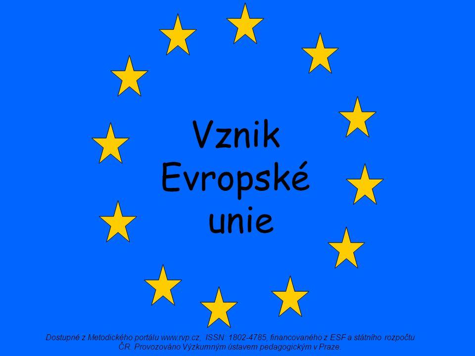 """Evropa Název pochází z fénického slova """"ereb , což znamená západ slunce."""