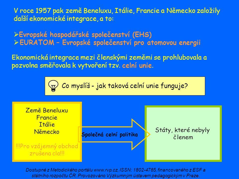 Kandidátské země Chorvatsko Makedonie Turecko Nejdiskutovanějším kandidátem je Turecko.