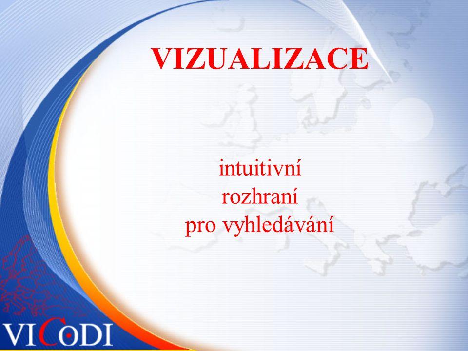 ŘEŠENÍ 2 úpravy ontologie ad hoc 1)administrátor při budování systému 2)uživatel při vyhledávání informace nutno ověřit