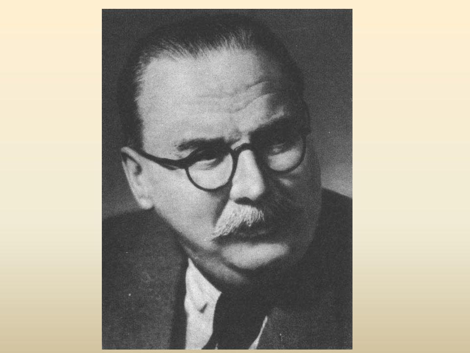 Eduard Bass (vlastním jménem Eduard Schmidt) se narodil 1.ledna.1888(31.prosince.1887) a zemřel 21.ledna.1946.Byl to český spisovatel,novinář,herec,recitátor a textař.