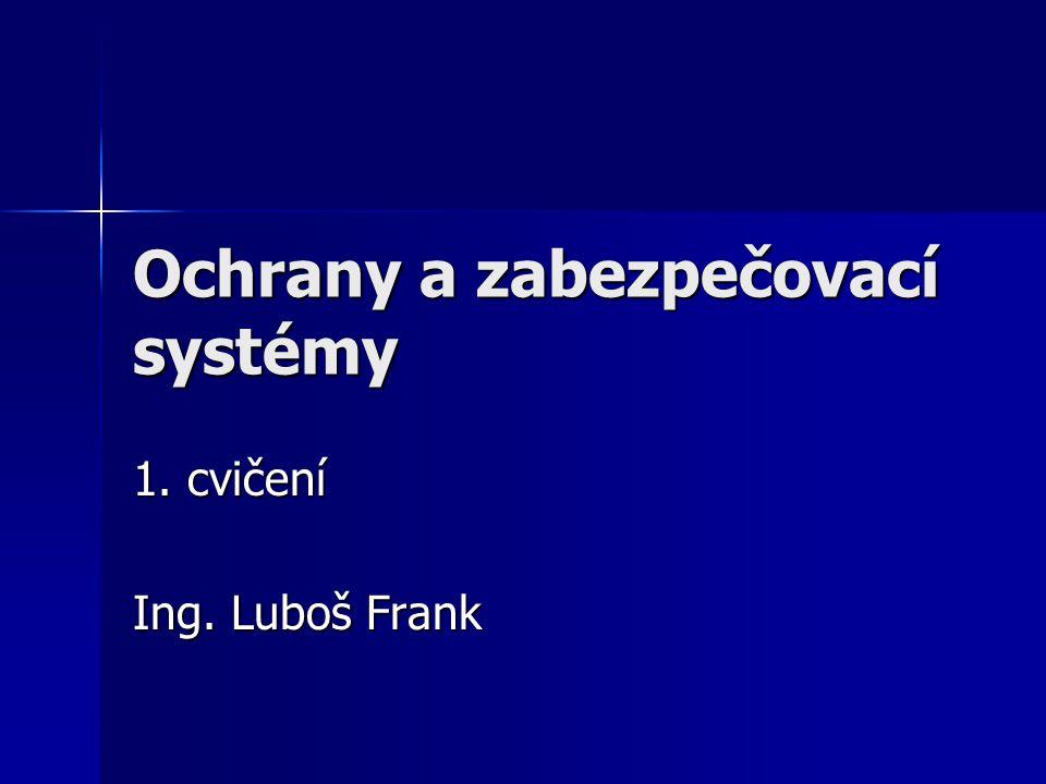 O předmětu Přednášky: Ing.Jana Jiřičková, Ph.D. Přednášky: Ing.