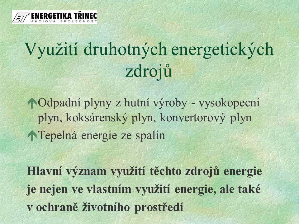 Zákon o hospodaření energií - č.406/2000 Sb.