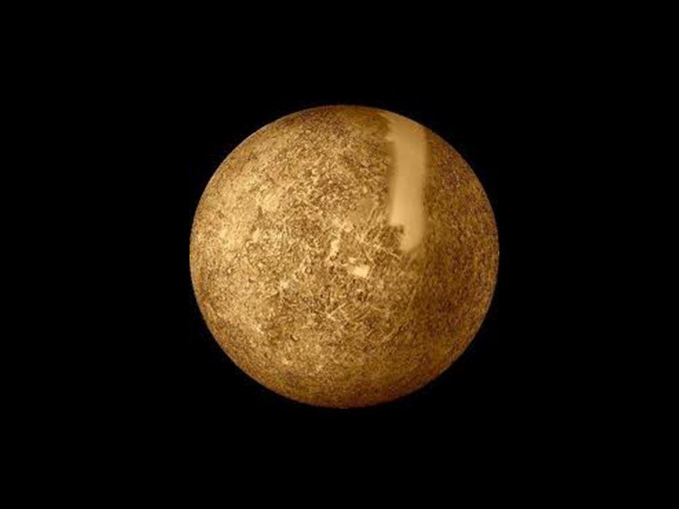 Uran Uran je sedmá planeta od Slunce, třetí největší a čtvrtá nejhmotnější planeta ve sluneční soustavě.