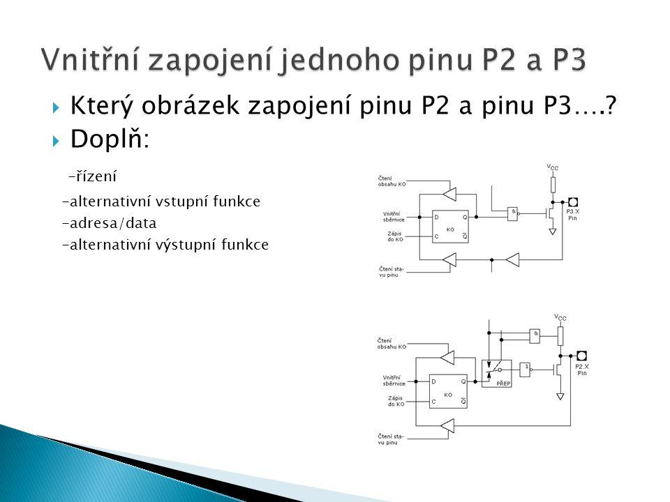  Předchozí 4 obrázků tvoří pin synchronní nebo asynchronní klopný obvod……..