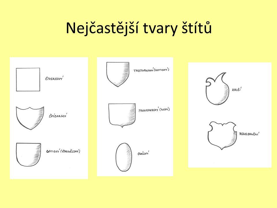 Některé z možných klenotů http://www.graphixshare.com/uploads/posts/2011-02-19/1298144673_1298140087623.jpg