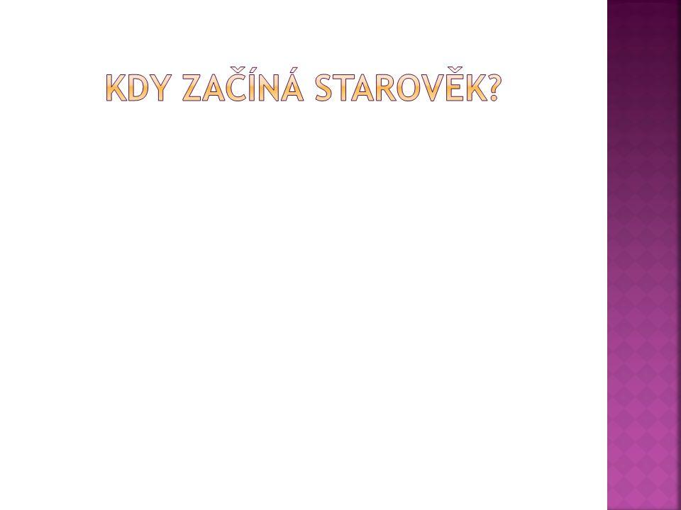  MANDELOVÁ, Helena a kol.Pravěk a starověk. Praha: Kartografie Praha, 1995, ISBN 80-7011-340-5.