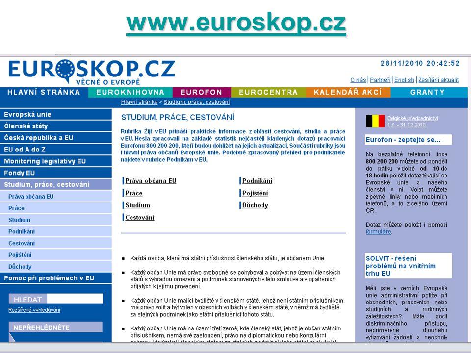 www.euroskop.cz
