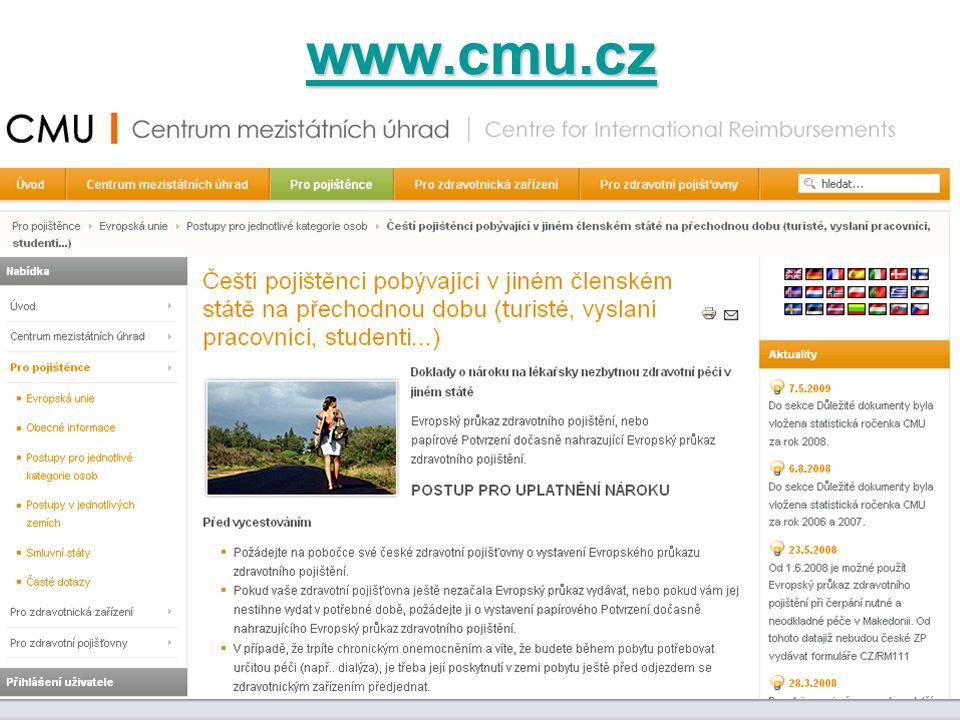 www.cmu.cz