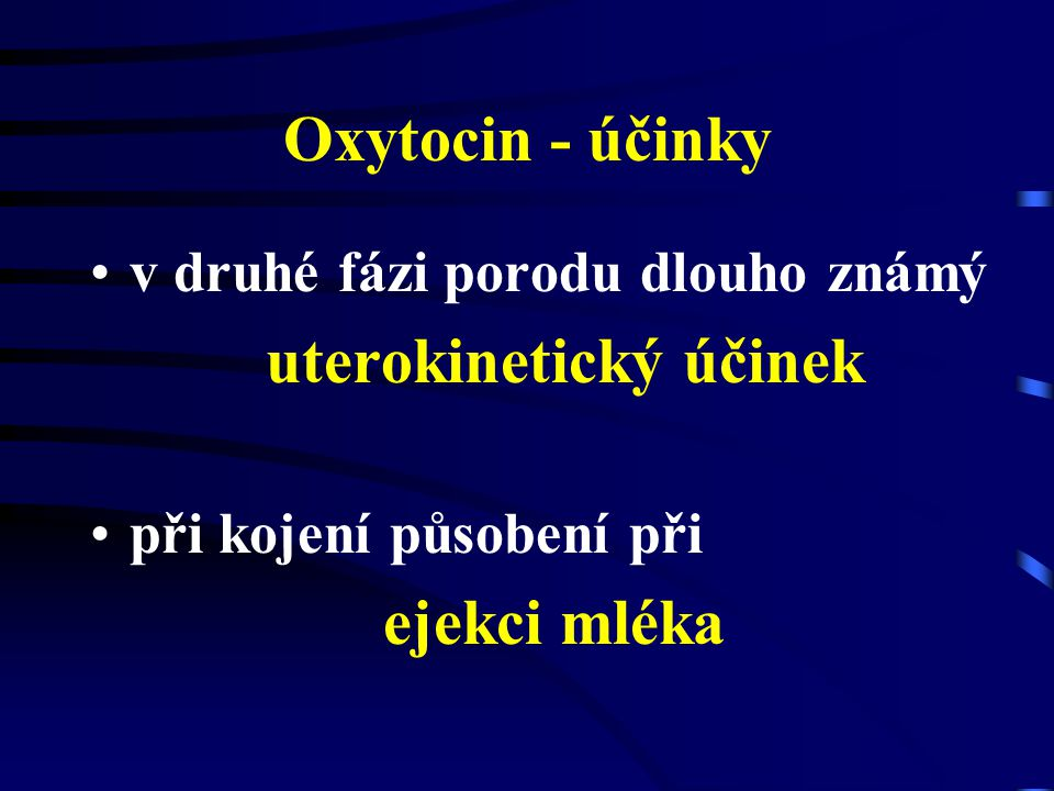 Denzita oxytocinových receptorů u Microtrus ochrogaster a montanus A - monogamní B - polygamní PFC prefront.