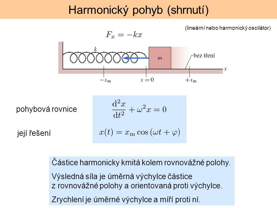 Bohumil Kučera, O zjevech resonance u parníků a železnic, Časopis pro pěstování matematiky a fysiky, Vol.