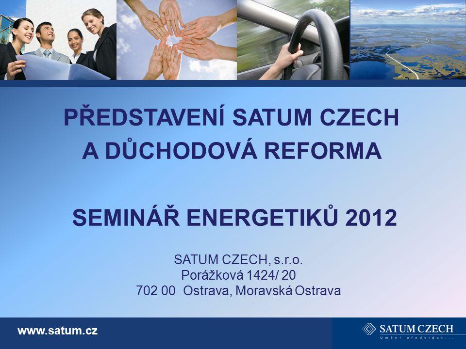 Subjekty na českém pojistném trhu Makléři - POJIŠŤOVACÍ Poradci pojišťoven POJIŠŤOVNY ZAJIŠŤOVNY PENZIJNÍ FONDY Banky Investiční fondy Realitní kanceláře Atd.