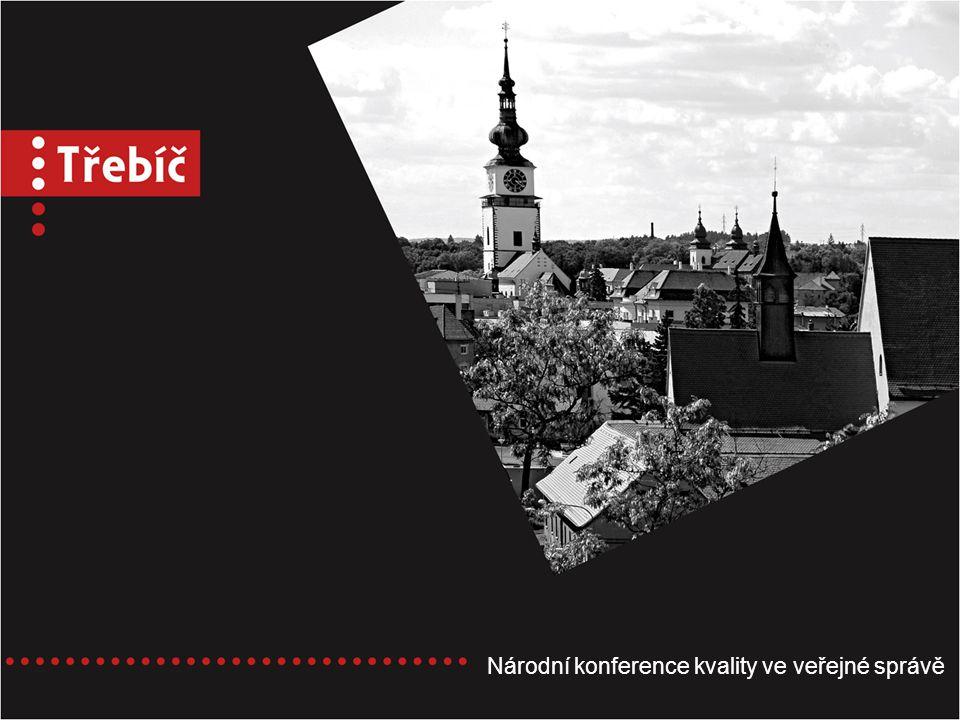 Národní konference kvality ve veřejné správě