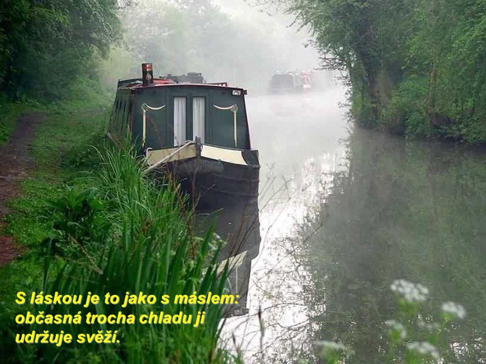Překlad z polštiny: www.adastra.estranky.cz www.adastra.estranky.cz Jsou lidé, kteří svou povahou ničí to, co vybudovali rozumem.