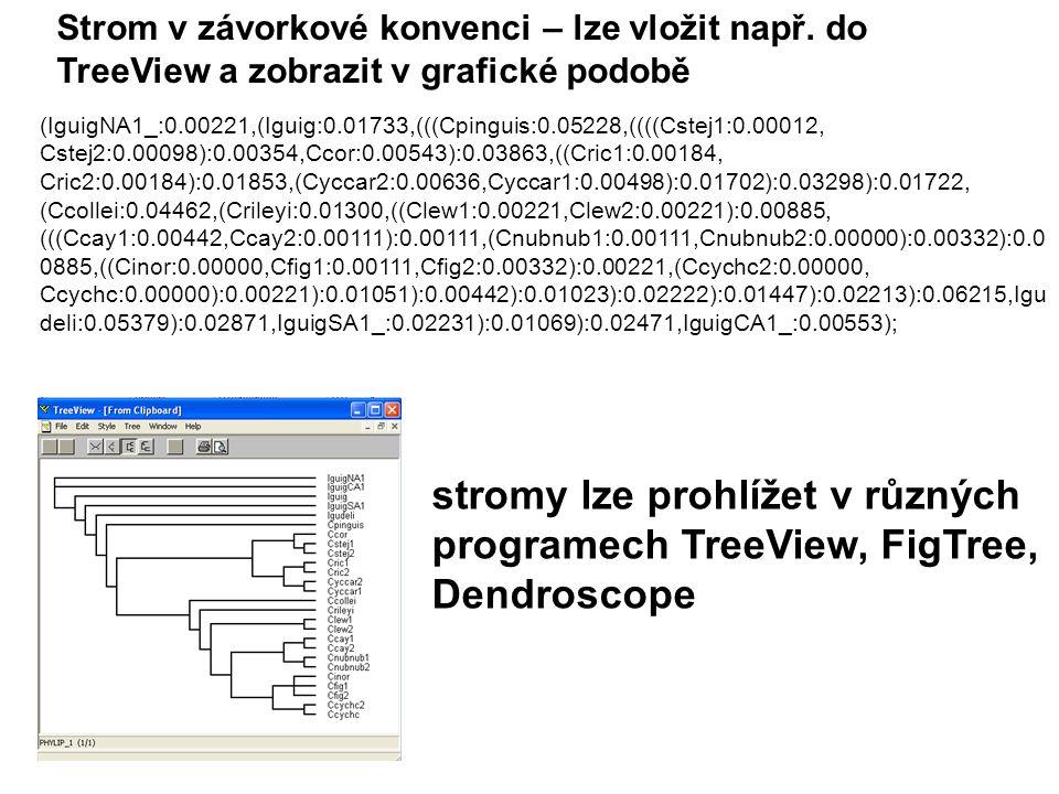 (IguigNA1_:0.00221,(Iguig:0.01733,(((Cpinguis:0.05228,((((Cstej1:0.00012, Cstej2:0.00098):0.00354,Ccor:0.00543):0.03863,((Cric1:0.00184, Cric2:0.00184