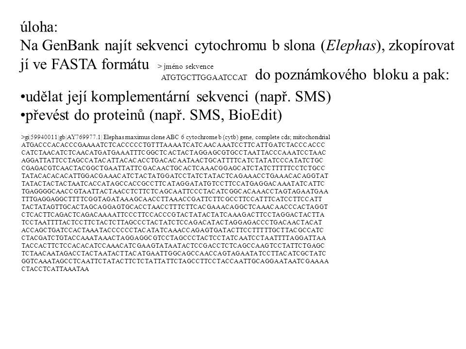 >gi|59940011|gb|AY769977.1| Elephas maximus clone ABC 6 cytochrome b (cytb) gene, complete cds; mitochondrial ATGACCCACACCCGAAAATCTCACCCCCTGTTTAAAATCA