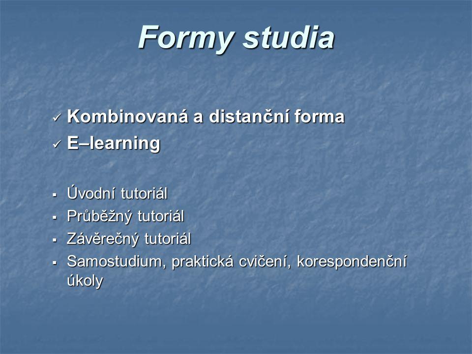Literatura a pomůcky www stránky týkající se dané problematiky www stránky týkající se dané problematiky Odborné slovníky pro danou tématiku.