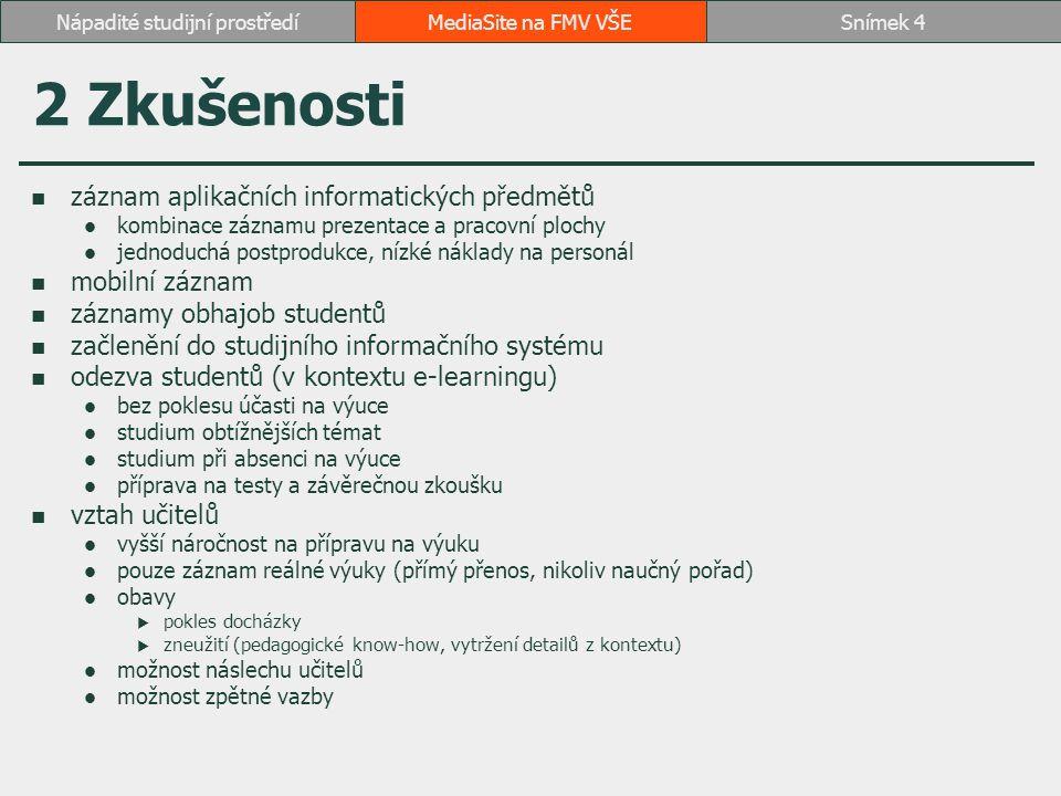 Děkuji za pozornost doc.Ing. Tomáš Kubálek, CSc.