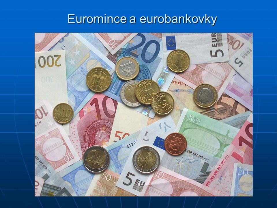 Evropské země používající euro jako svou měnu: Evropské země používající euro jako svou měnu: modrá - členské státy eurozóny modrá - členské státy eurozóny zelená - státy EU, které vstoupí do eurozóny po roce 2010 zelená - státy EU, které vstoupí do eurozóny po roce 2010 červená - stát EU, kde proběhne referendum o vstupu do eurozóny (Dánsko) červená - stát EU, kde proběhne referendum o vstupu do eurozóny (Dánsko)Dánsko hnědá - stát EU s trvalou výjimkou na zavedení eura (Spojené království) hnědá - stát EU s trvalou výjimkou na zavedení eura (Spojené království)Spojené královstvíSpojené království žlutá - státy mimo EU, které používají euro na základě dohody s EU žlutá - státy mimo EU, které používají euro na základě dohody s EU fialová - státy a území mimo EU, které používají euro bez dohody s EU fialová - státy a území mimo EU, které používají euro bez dohody s EU