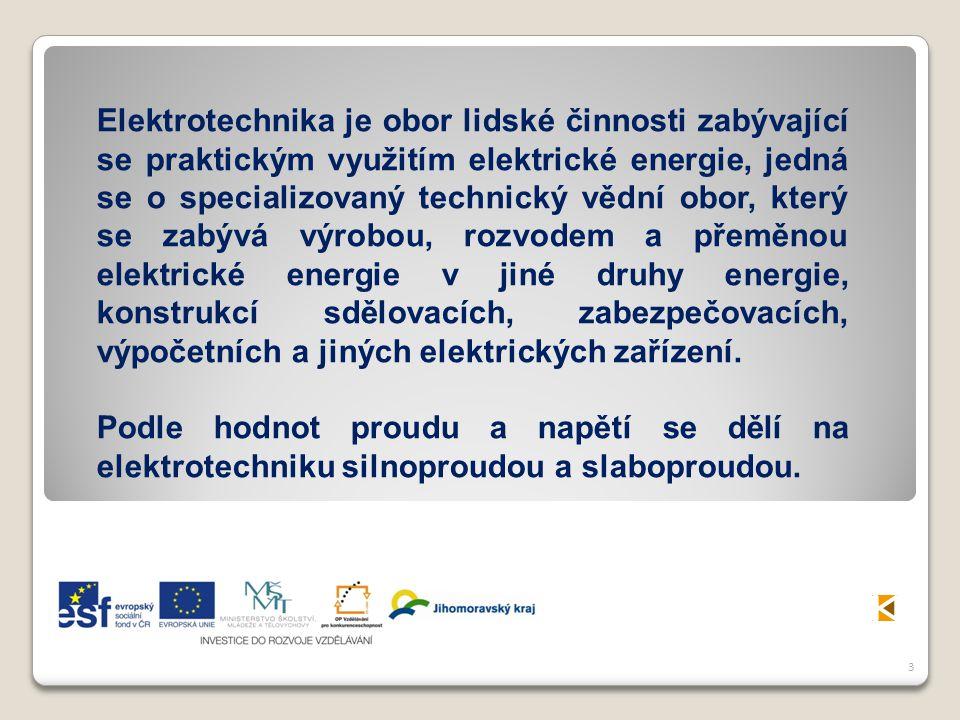 24 Děkujeme za pozornost a přejeme šťastnou volbu vaší budoucnosti http://mvmb.iss-sokolnice.cz/