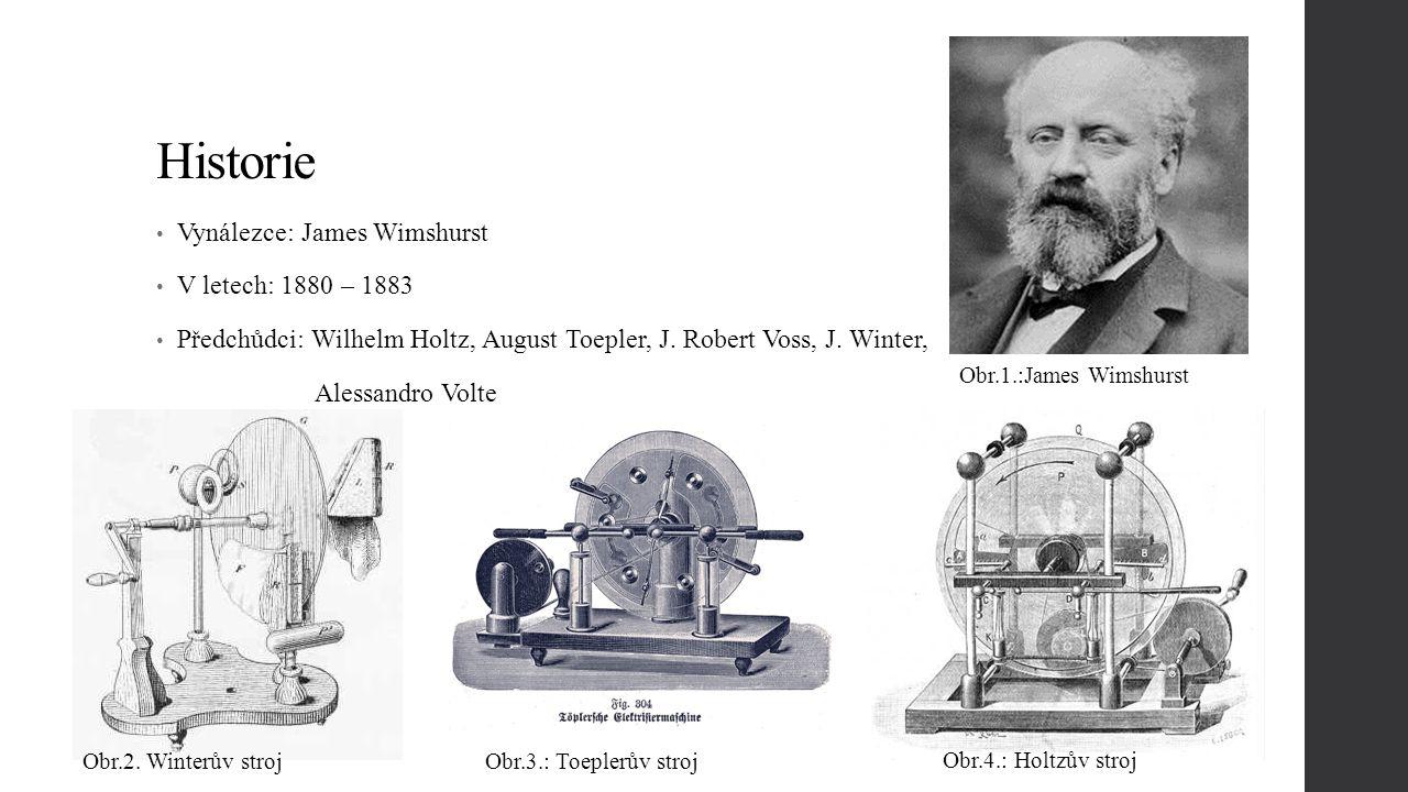 Popis přístroje a konstrukce Obr.5.: Přední pohledObr.6.: Zadní pohled s popisky