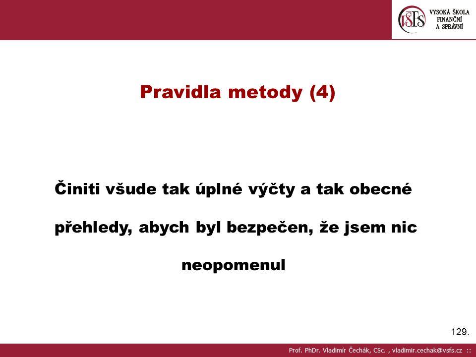129.Prof. PhDr.
