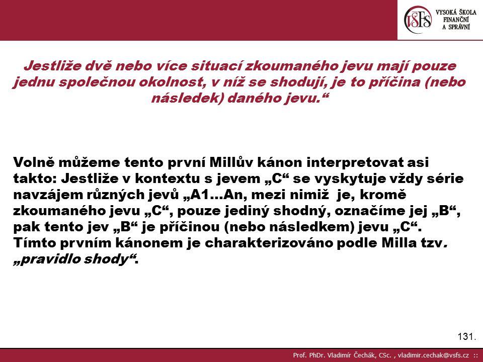 131.Prof. PhDr.