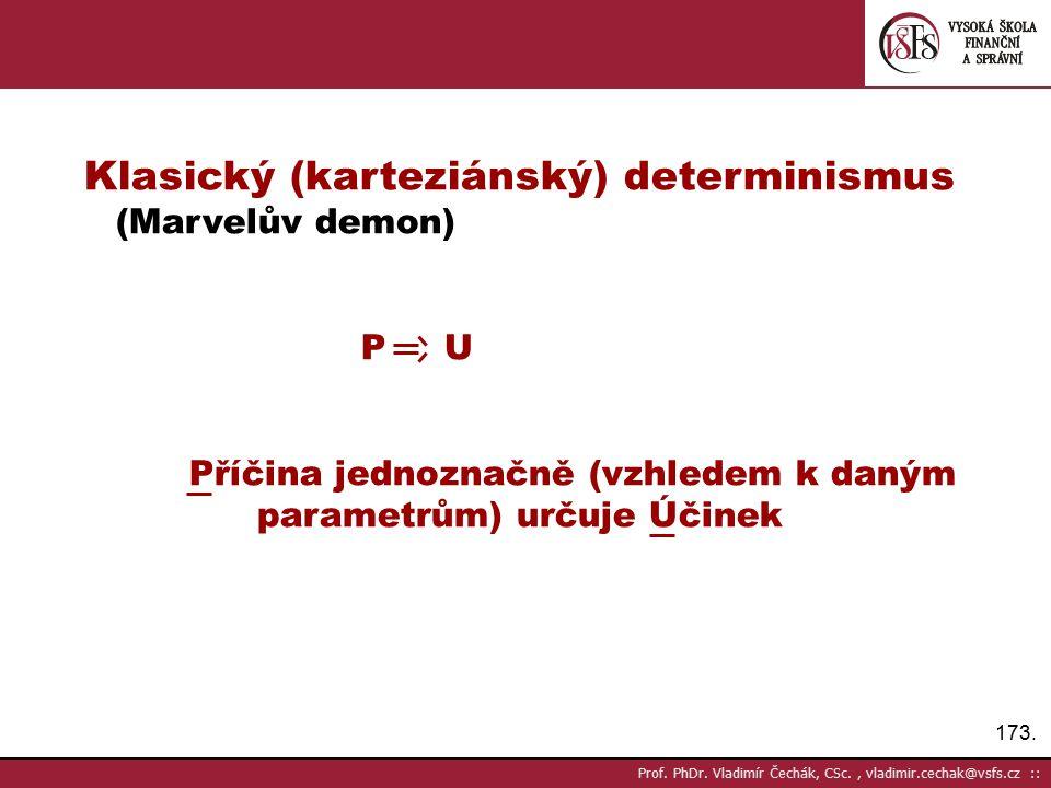 173.Prof. PhDr.