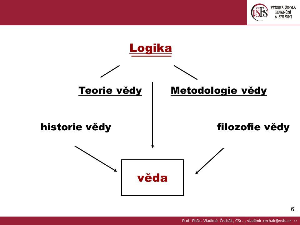 77.Systém log. spojek, kterými lze vyjádřit všechny binární (a unární) log.