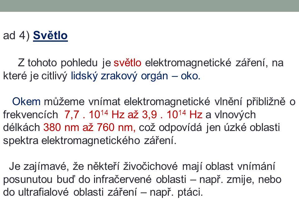 Literatura LEPIL, Oldřich, Milan BEDNAŘÍK a Radmila HÝBLOVÁ.
